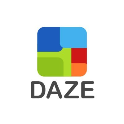 daze marketing