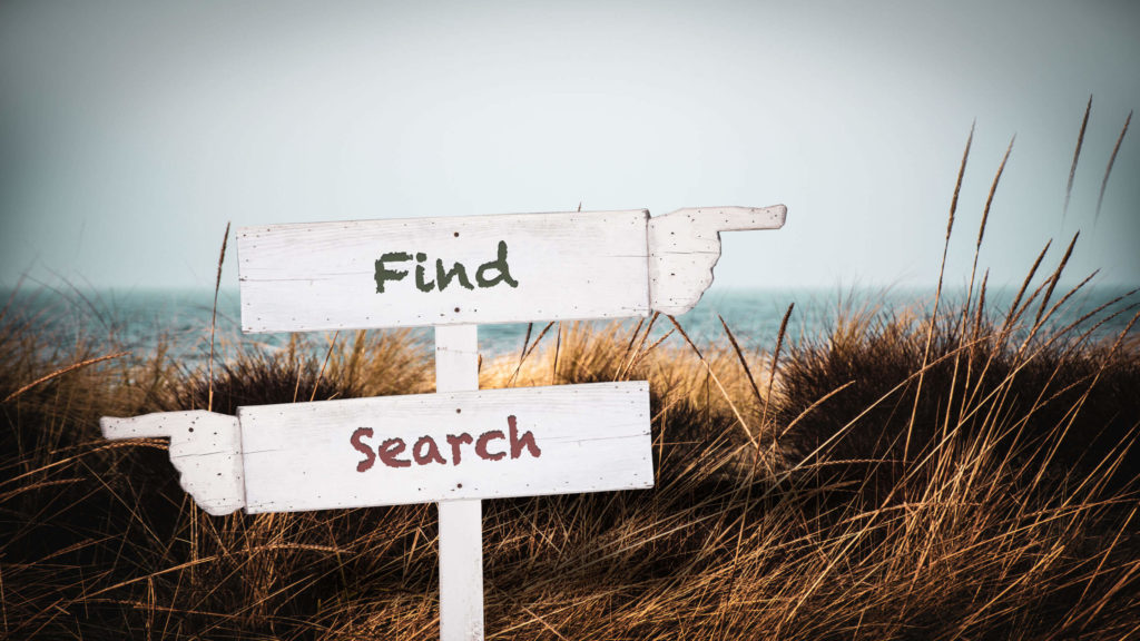 find and search boards - google advanced search