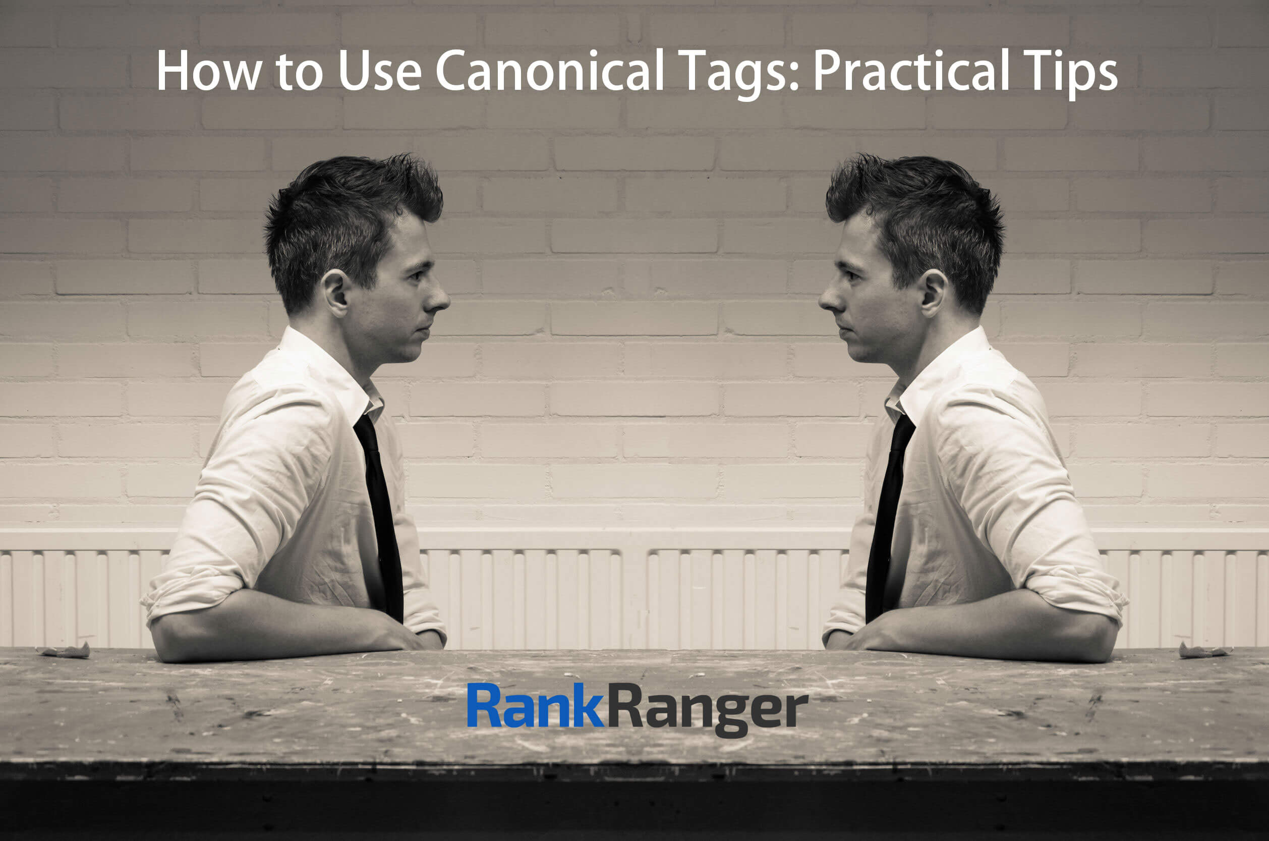 canonical tags featured image