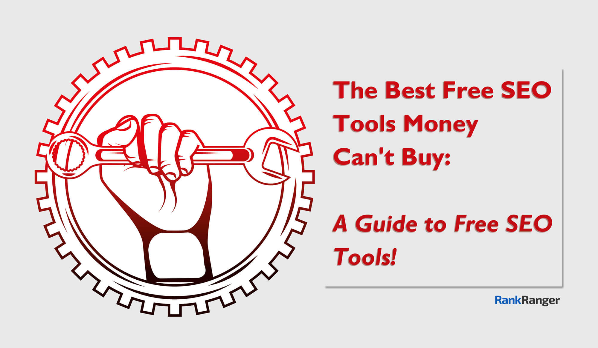 Free SEO Tool Collection