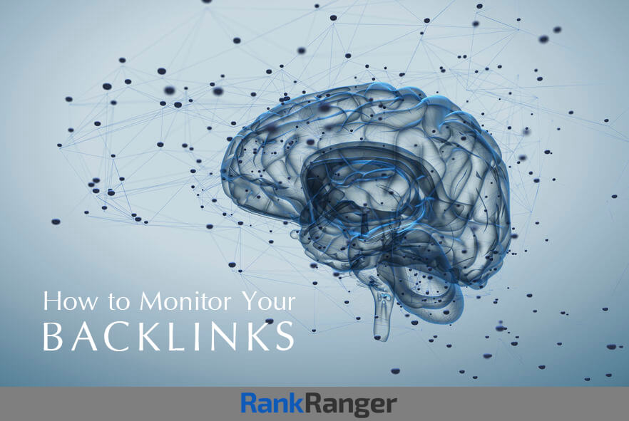 How to Monitor Backlinks - Featured Image - EverythingFreelance.com