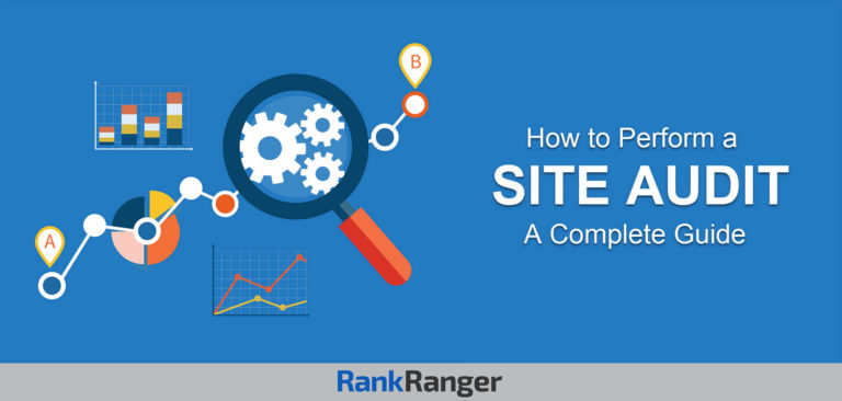 Site Audit Guide Featured Image